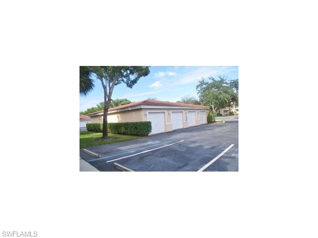 6670 Huntington Lakes 103, Naples, FL, 34119