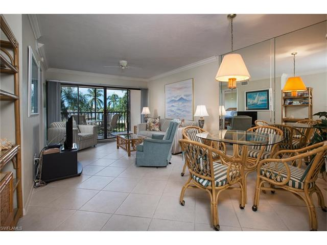 750 W Elkcam 315, Marco Island, FL, 34145
