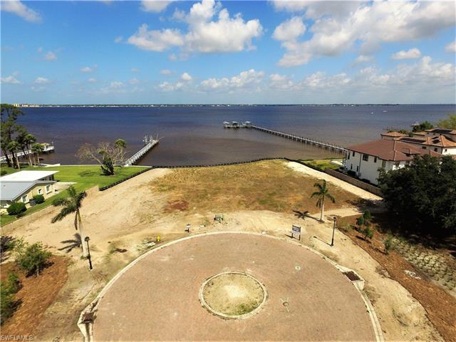 8991 Rails End, Fort Myers, FL, 33919