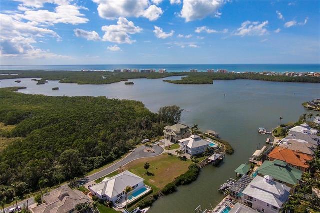 231 Dolphin Cove Ct, Bonita Springs, Fl 34134