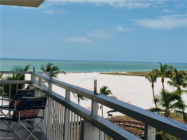 180 Seaview Ct #716, Marco Island, Fl 34145