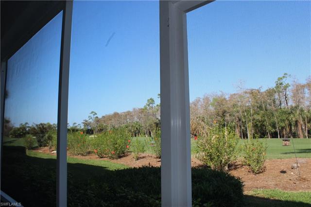 2925 Cypress Trace 104, Naples, FL, 34119