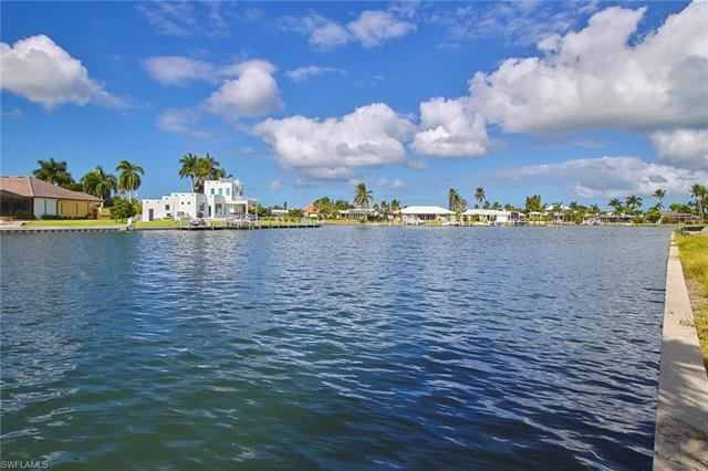 1426 Firwood, Marco Island, FL, 34145