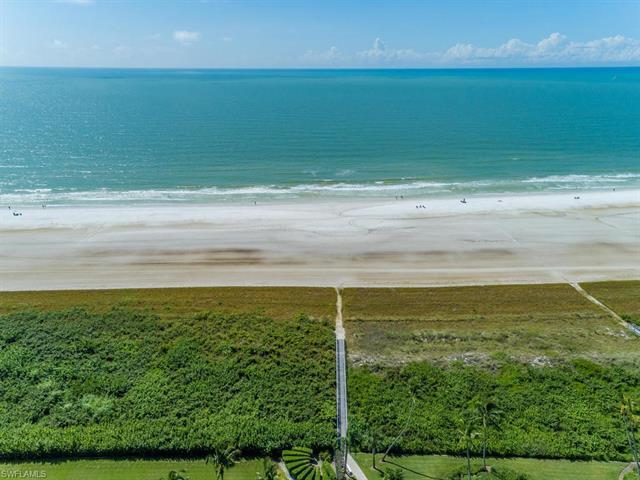 280 S Collier 502, Marco Island, FL, 34145