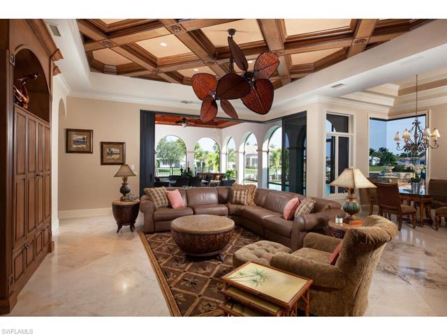 1640 Heights, Marco Island, FL, 34145