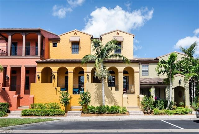 8993  Cambria,  Naples, FL
