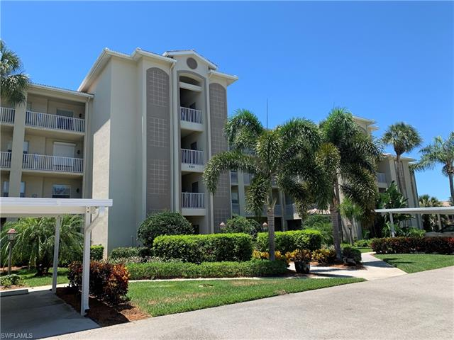 9350 Highland Woods Blvd #4102, Bonita Springs, Fl 34135