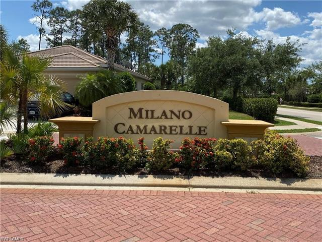 Home for sale in Pelican Preserve FORT MYERS Florida