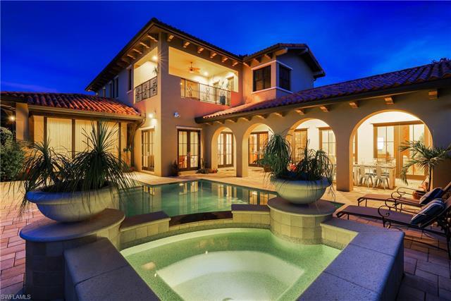MLS# 220055130 Property Photo