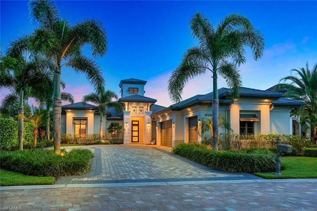MLS# 220063230 Property Photo