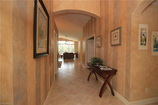 2322 Butterfly Palm, Naples, FL, 34119