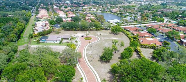 4189 Mcgregor, Fort Myers, FL, 33901