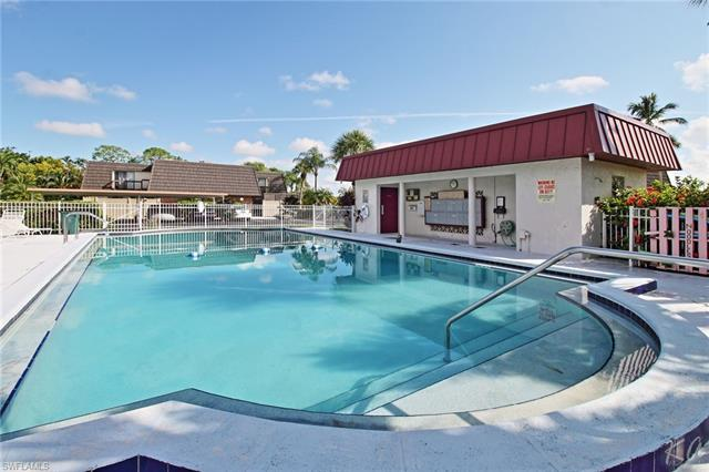 Home for sale in Bayberry NAPLES Florida