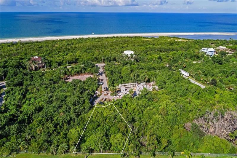 131 Wild Cherry Ln, Marco Island, Fl 34145