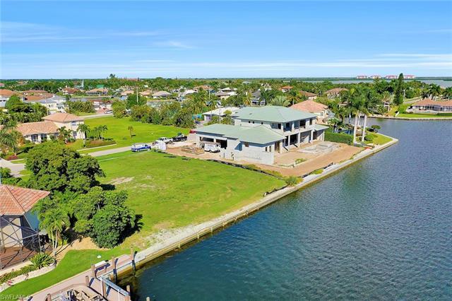 1631 Collingswood, Marco Island, FL, 34145