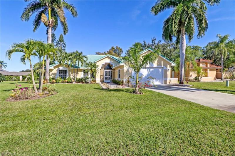 Property ID 219078597