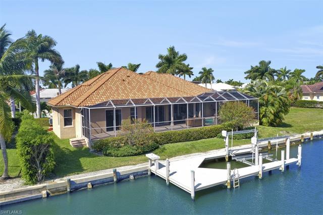 127 Peach, Marco Island, FL, 34145