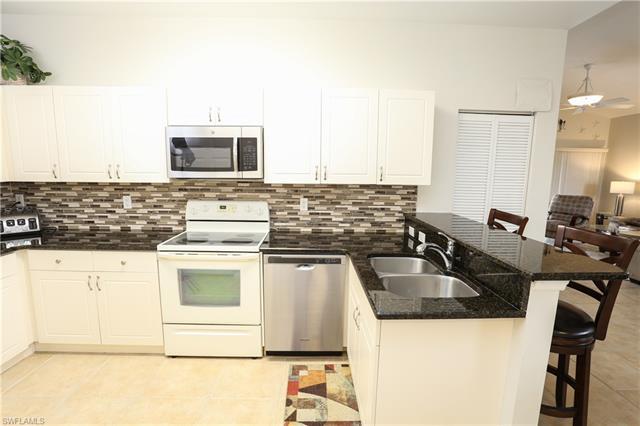4315 Bellasol Cir #2822, Fort Myers, Fl 33916