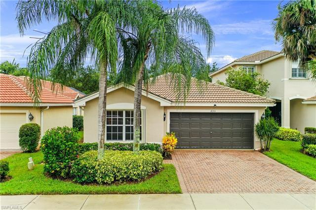 Home for sale in Saturnia Lakes NAPLES Florida