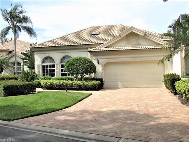 27568  Riverbank,  Bonita Springs, FL