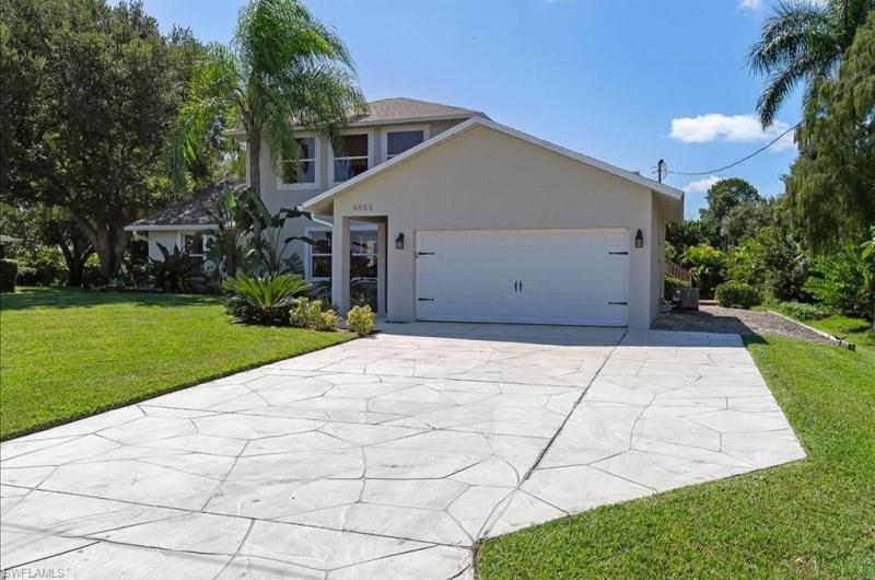 Property ID 219061764