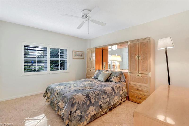 240 Seaview 111, Marco Island, FL, 34145