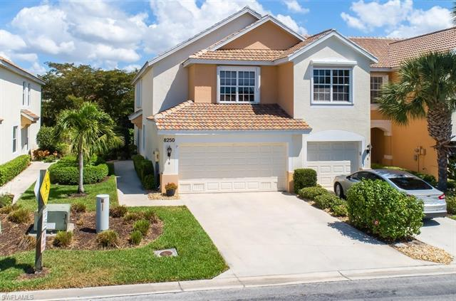 For Sale in LAKEWOOD VILLAGE Fort Myers FL