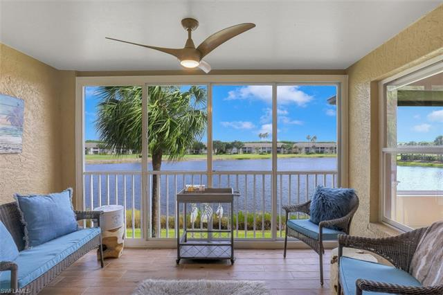 8059 Queen Palm Ln #723, Fort Myers, Fl 33966