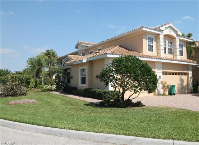 Home for sale in The Strand NAPLES Florida