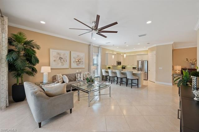 Home for sale in Marbella Isles NAPLES Florida