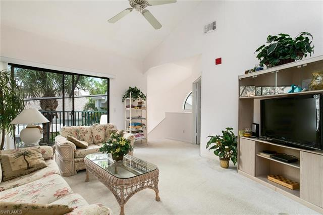 81 EMERALD WOODS M8, Naples, FL, 34108