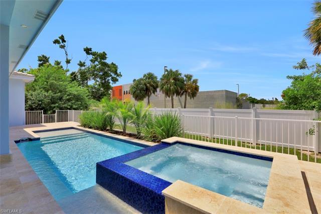 168 Greenview, Marco Island, FL, 34145