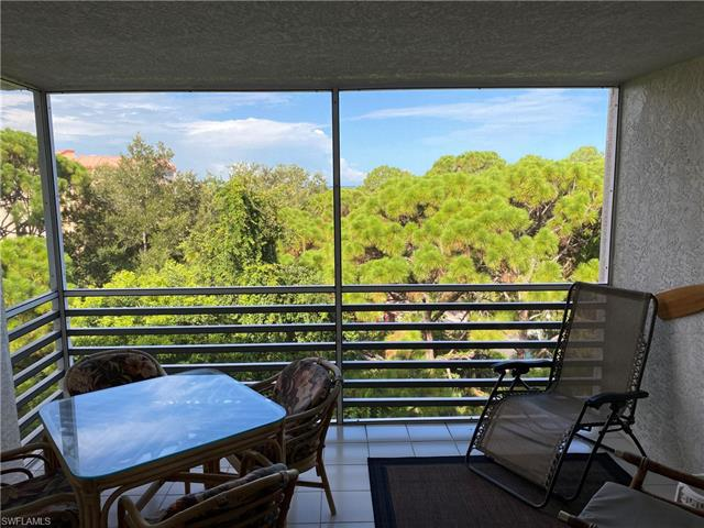 290 Naples Cove 2602, Naples, FL, 34110