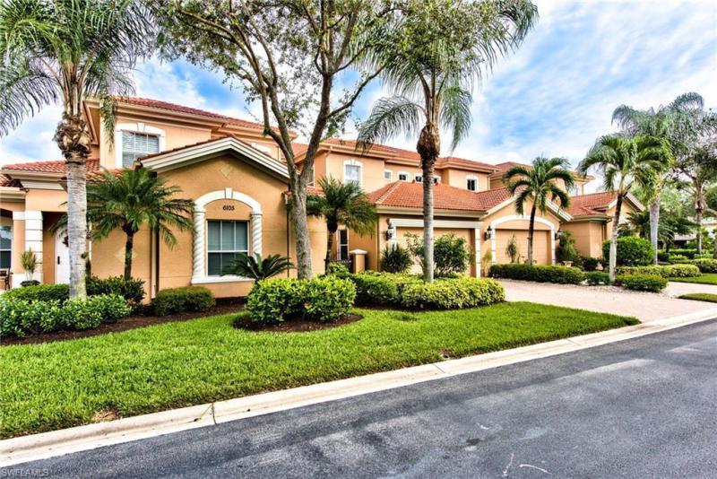 6105 Montelena 6102, Naples, FL, 34119