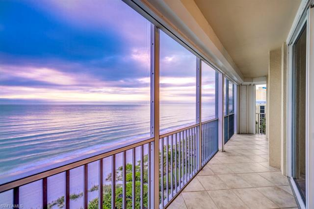 9577 Gulf Shore 804, Naples, FL, 34108