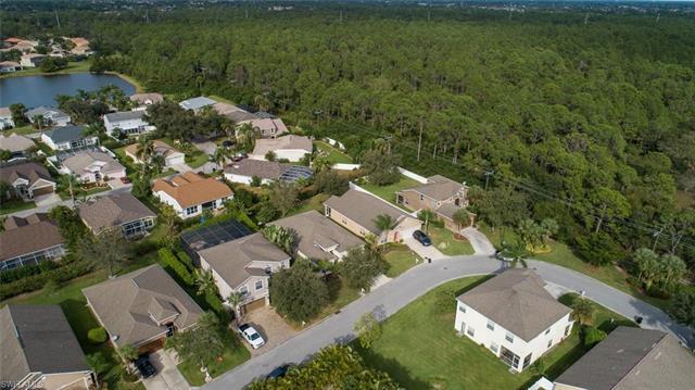 13297 Hampton Park, Fort Myers, FL, 33913