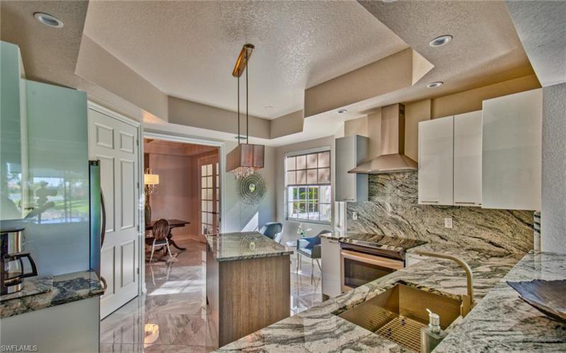 219064131 Property Photo