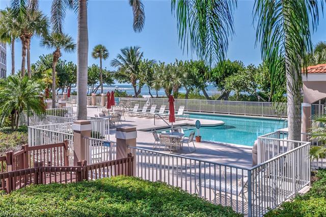 For Sale in HIDEAWAY BEACH Marco Island FL