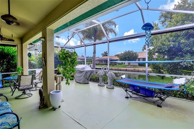 480 Pheasant, Marco Island, FL, 34145