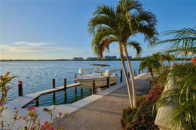 980 Hyacinth, Marco Island, FL, 34145