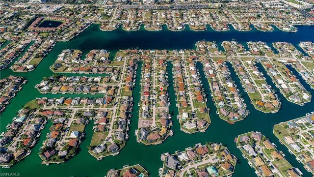 1148 Breakwater, Marco Island, FL, 34145
