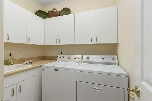 220018531 Property Photo