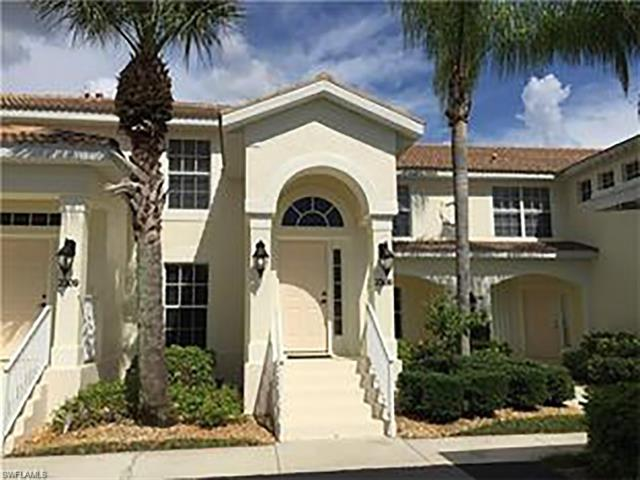 Home for sale in Colonial Country Club FORT MYERS Florida
