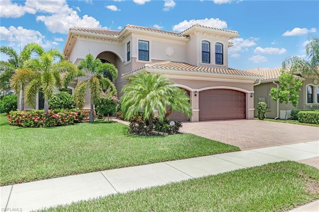Property ID 220042431