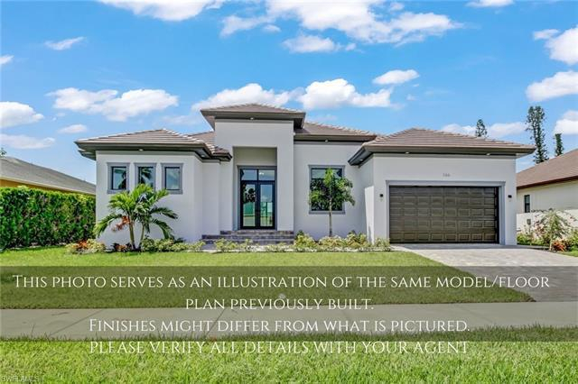 Home for sale in Golden Gate Estates NAPLES Florida