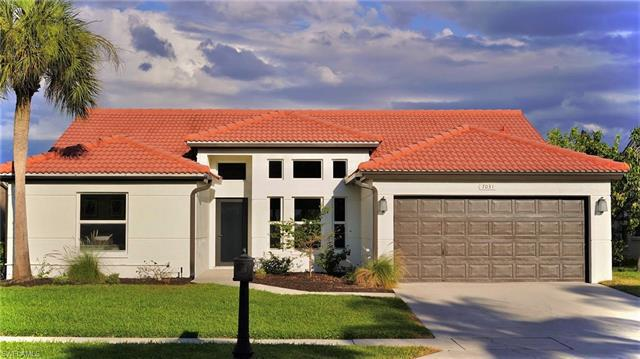 Home for sale in Emerald Lakes NAPLES Florida