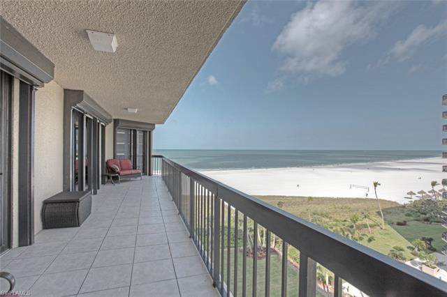 176 S Collier 904, Marco Island, FL, 34145