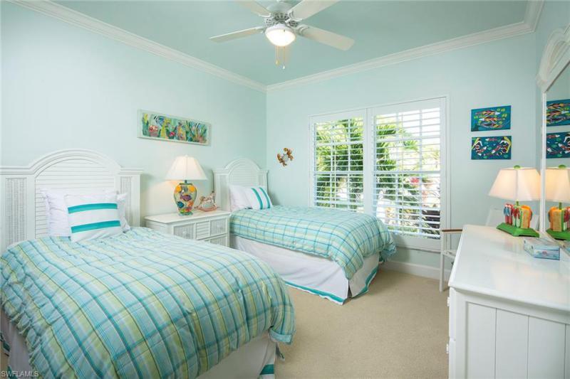 1731 LUDLOW, Marco Island, FL, 34145