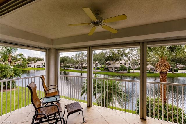 Reserve CIR, Naples-The Vineyards in Collier County, FL 34119 Home for Sale