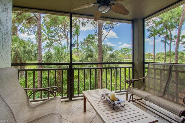 3641 Wild Pines Dr #202, Bonita Springs, Fl 34134